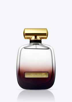 NINA RICCI<br> L'EXTASE EDP <br>(The Fragrance for women) (5058403205255)