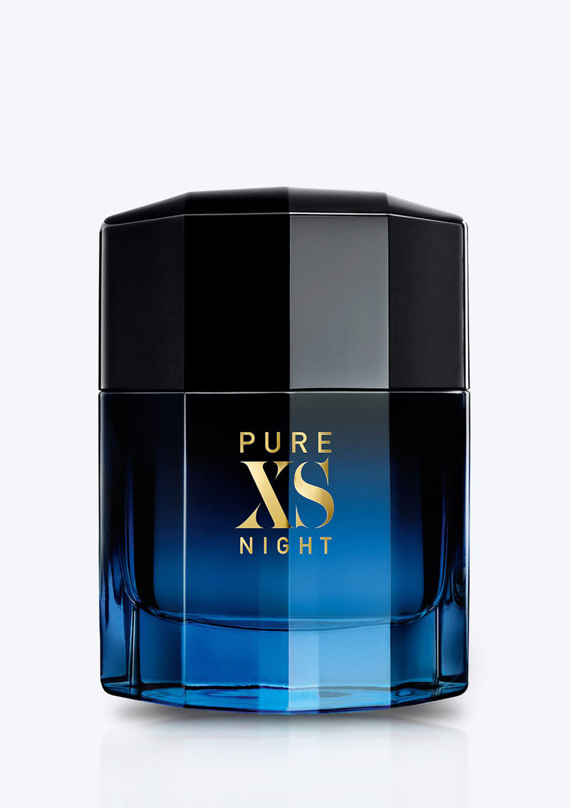 Paco Rabanne Pure XS Night EDP (For Men)