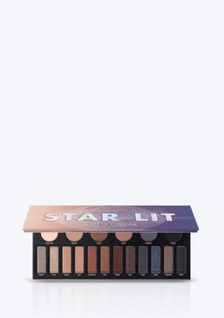 MAKE UP FOR EVER <br> STAR LIT SHADOW (3694124761141)