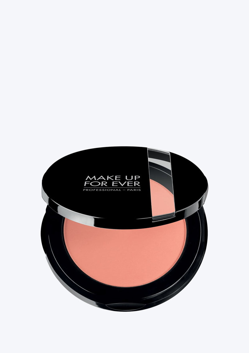 MAKE UP FOR EVER<br>SCULPTING BLUSH POWDER BLUSH (5445423235222)