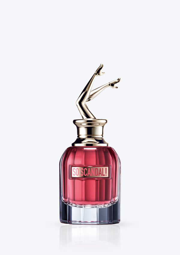 [NEW] Jean Paul Gaultier So Scandal! EDP 2020