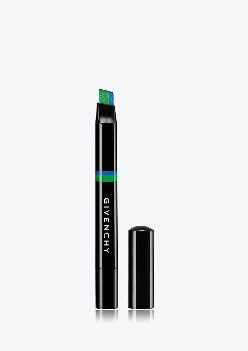 GIVENCHY<br>DUAL LINER<br>(SPRING COLLECTION) (5429714354326)