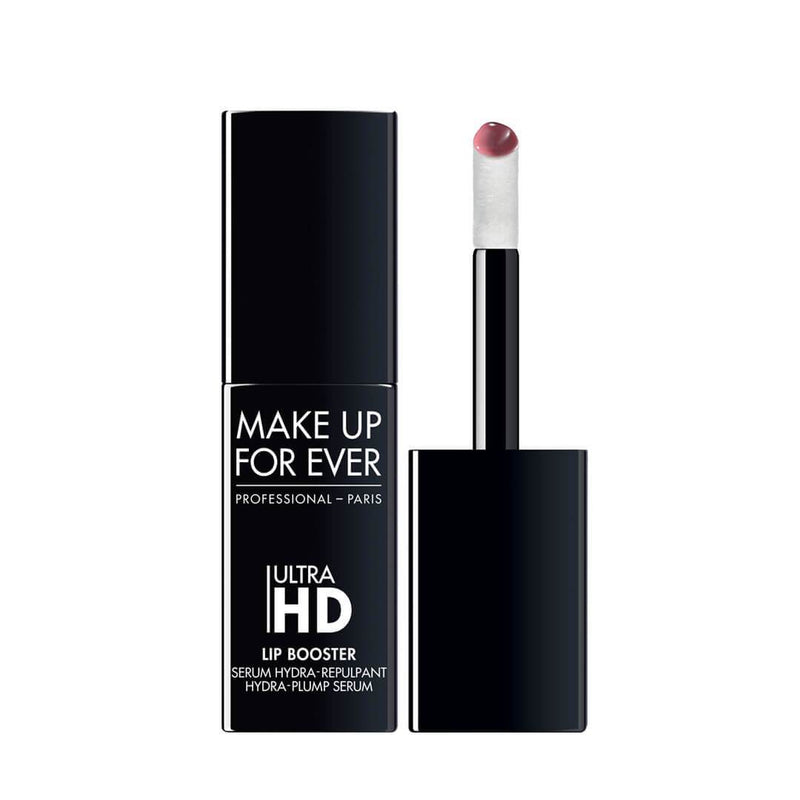 MAKE UP FOR EVER Ultra HD Lip Booster Universal 7Ml (1614567931957)