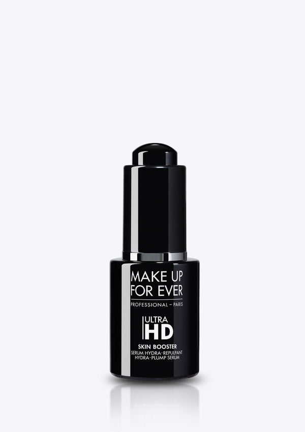 MAKE UP FOR EVER <br> Ultra HD Skin Booster 12Ml (1614699462709)