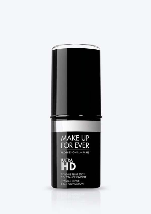 MAKE UP FOR EVER <br> Ultra Hd Foundation Stick 12.5g (1614182711349)