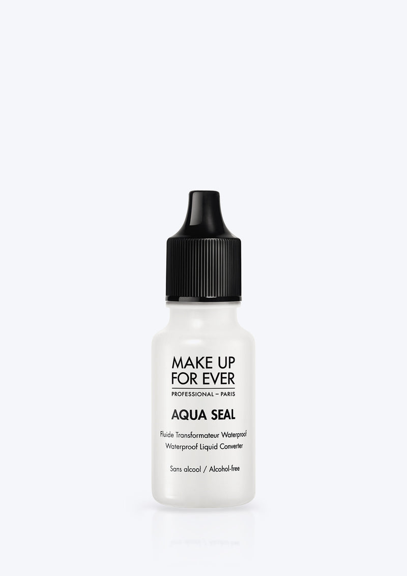 [NEW] Make Up For Ever Waterproof Aqua Seal