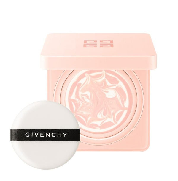 Givenchy L'Intemporel Blossom Fresh-Face Compact Day Cream SPF 15 12g/0.42oz