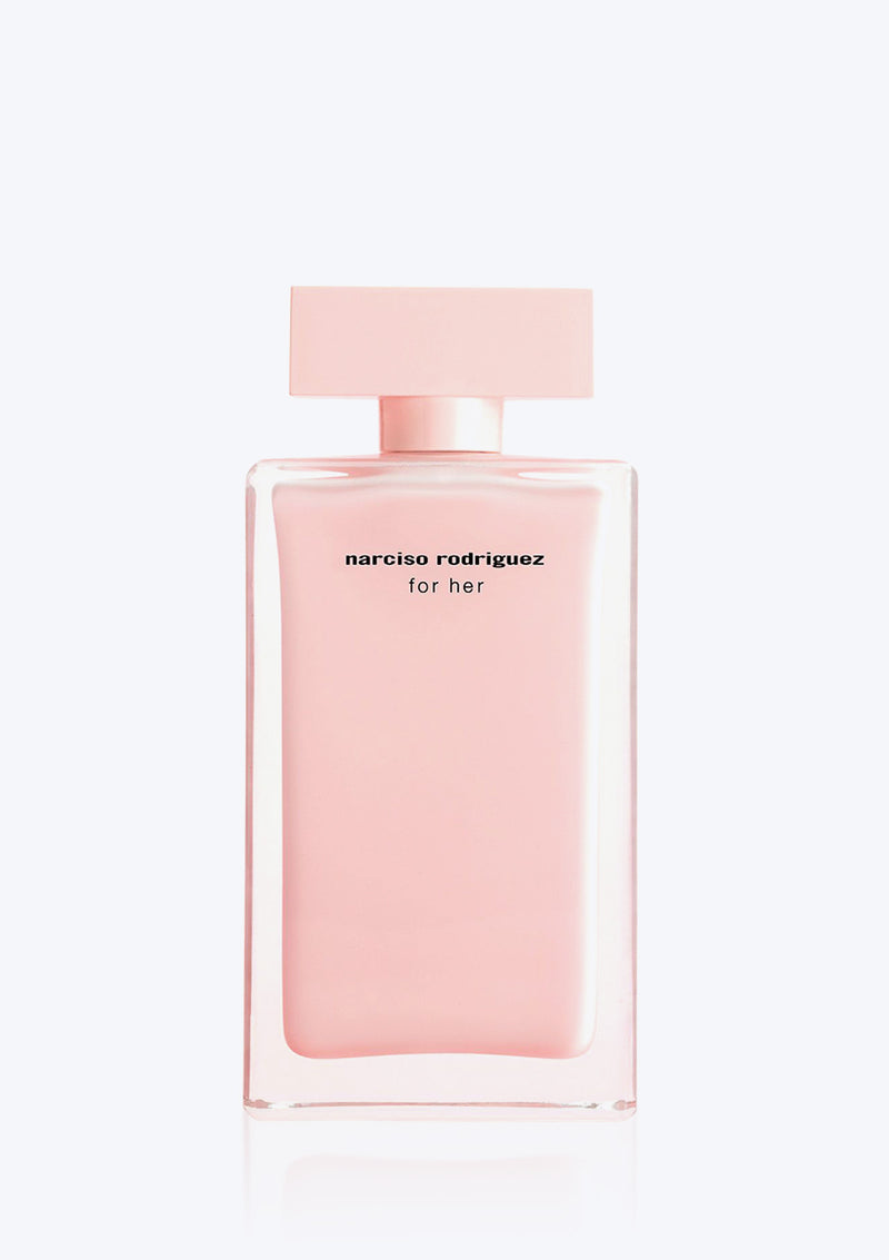 Narciso For Her EDP