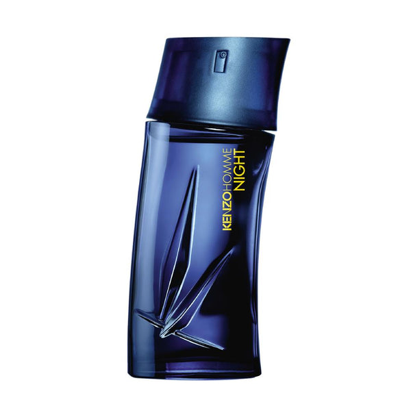 GWP - KENZO Homme Night EDT