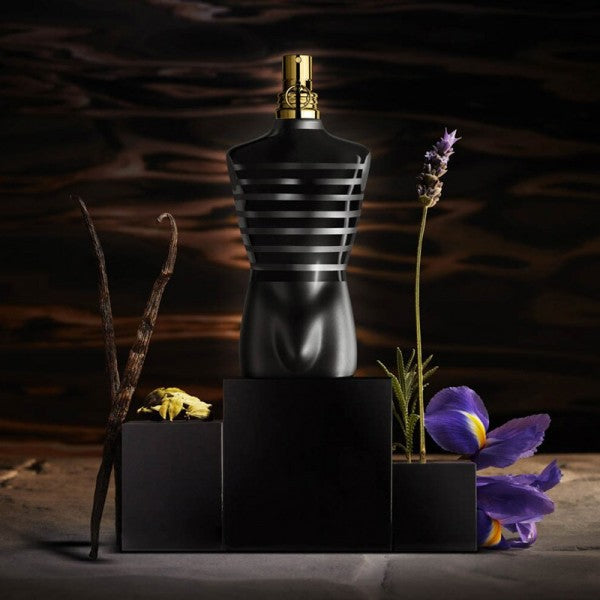 [NEW] Jean Paul Gautier Le Male Le Parfum EDP