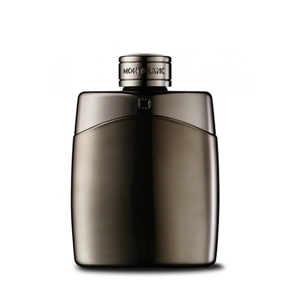 MONTBLANC - Legend Intense EDT