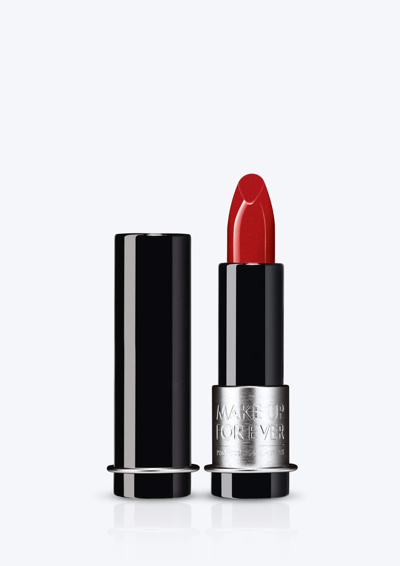 MAKE UP FOR EVER Artist Rouge Light 3.5G (Best-selling Lipstick 2019) (4486892191879)