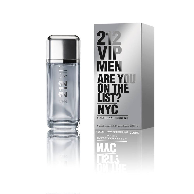 Sale Products - 212 Vip Men EDT