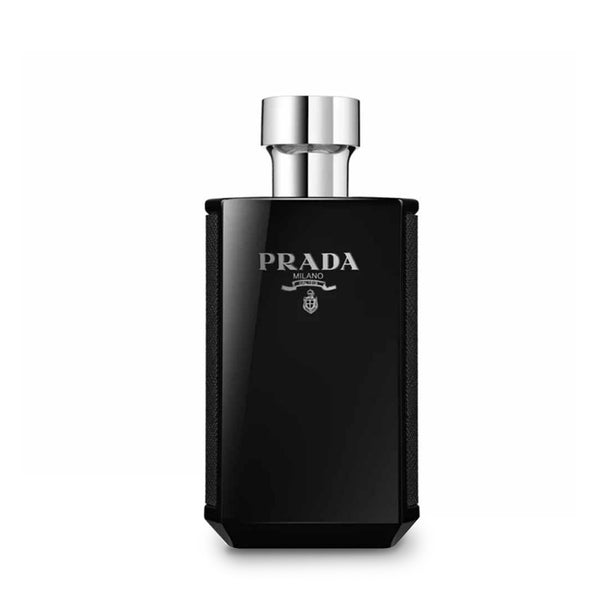 PRADA -  L'Homme Intense EDP 100ml