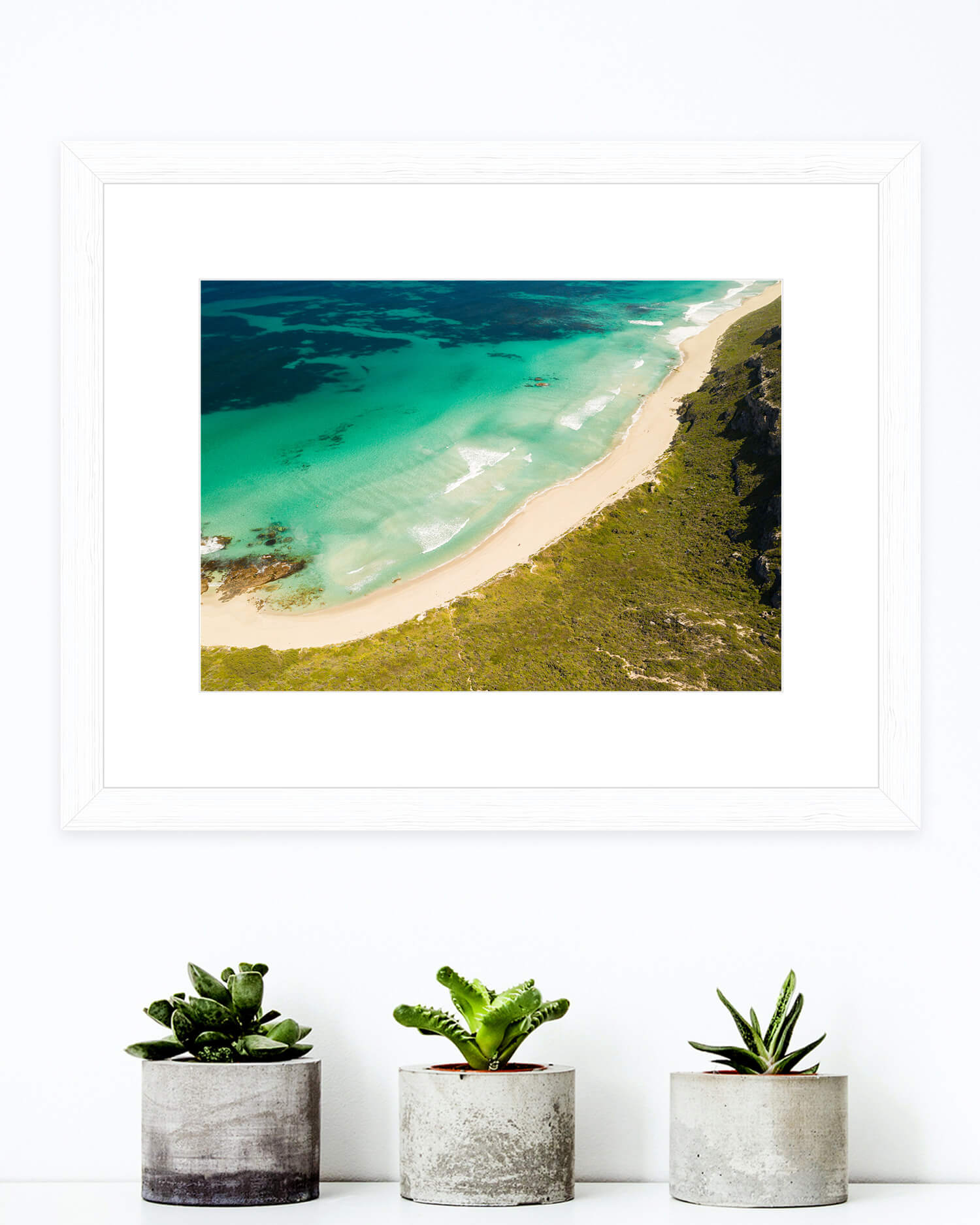 Azure Co - Landscape and Surf Photography, Western Australia