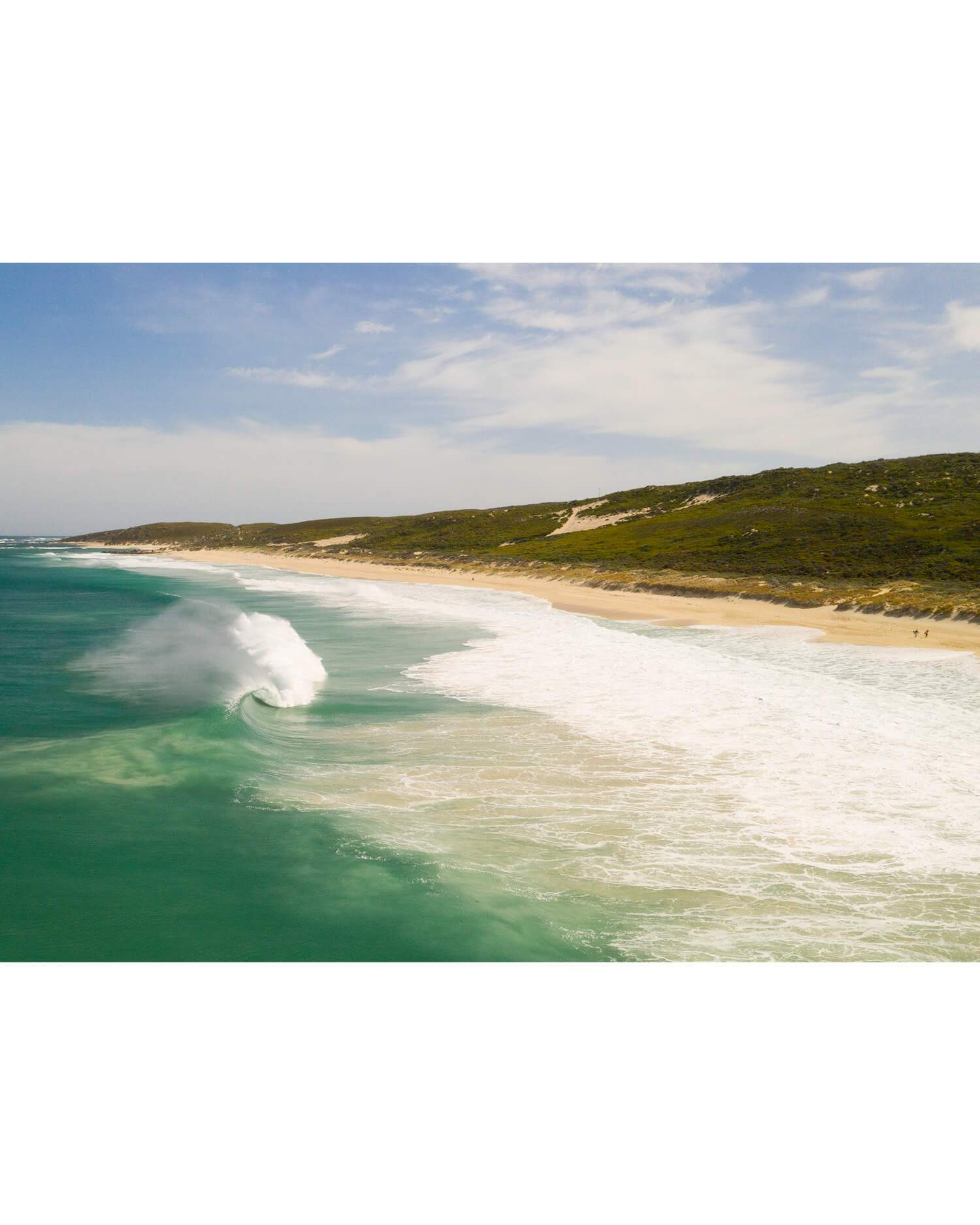 Azure Co - Landscape and Surf Photography, Margaret River Western Australia