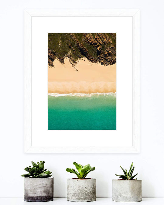 Azure Co - Landscape and Surf Photography for Wall Art Prints, Western Australia