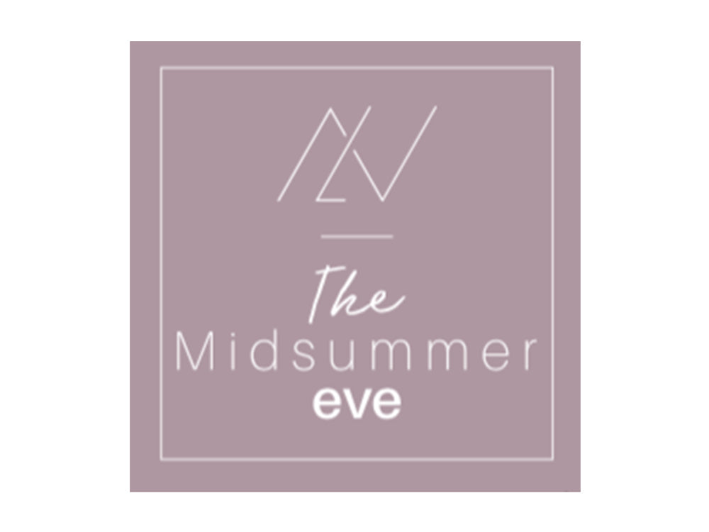The Mid Summer Eve Tea Bombs