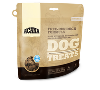 Acana Duck Dog Treats
