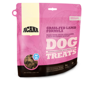 Acana Lamb Treat