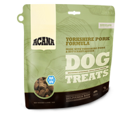 Acana Pork Treat