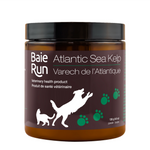 BAIE SUPPLEMENT SEA KELP