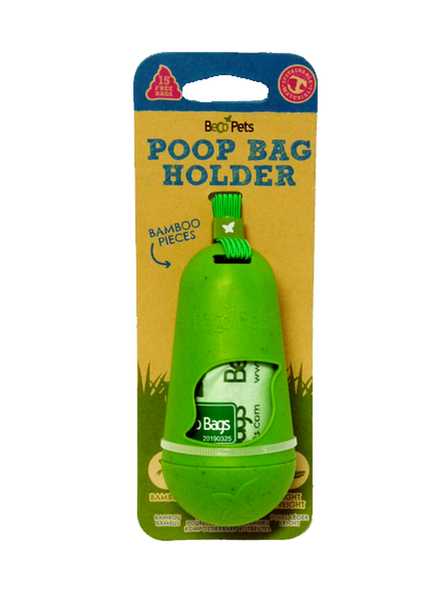 Beco Poop Bag Holder Pod
