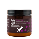 BAIE SUPPLEMENT BRIGHT LIFE