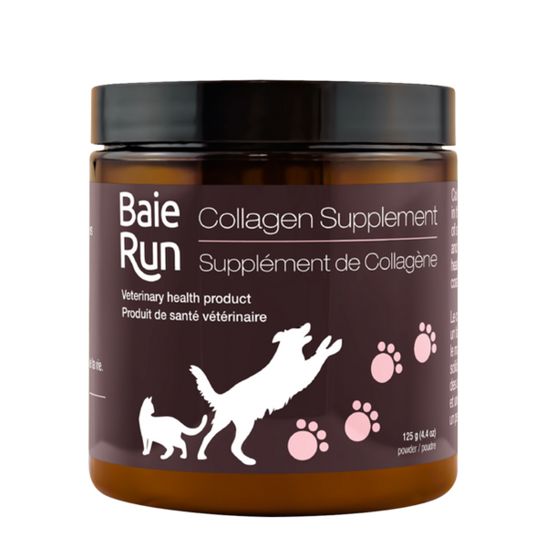 Baie Run Collagen