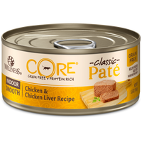 Wellness Core Indoor Canned 5oz
