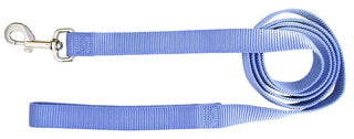 Nylon Leash 3/4 Inch 6ft