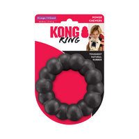 Kong Extreme Ring XL 60-90lbs