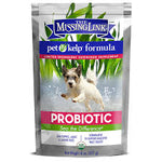 Missing Link Kelp Probiotic
