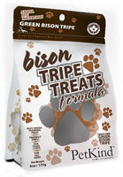 Pet Kind Tripe Treats