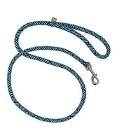 Round Braided Rope Lead