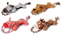 Scrunch Bunch Toys