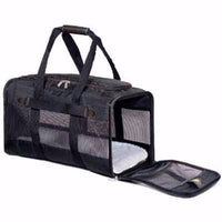 Deluxe Pet Carrier Size Medium