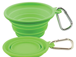 Collaspable Bowls 13oz