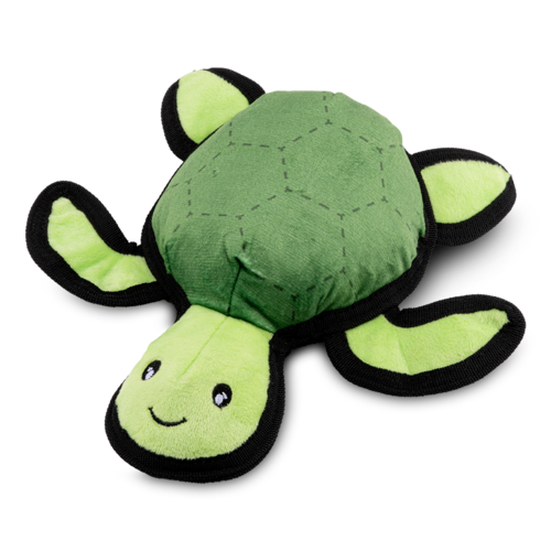 Beco Toy Tommy Turtle