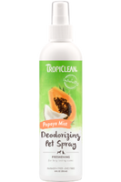 Deodorizing Spray Papaya