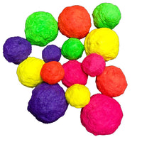 Wunderball Assorted Colours