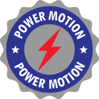Power Motion