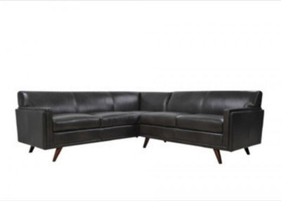 361 - Milo Sectional