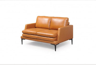 439 - Rica Tan Loveseat