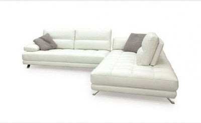 556 - Teva Sectional