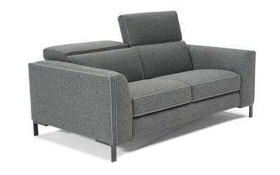 Abile Couch