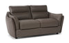 Affetto Loveseat-Natuzzi-Leather Express San Marcos