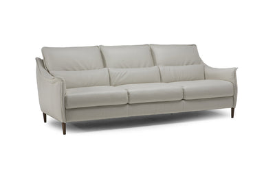 Fiducia Couch-Natuzzi Editions-Leather Express San Marcos
