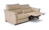 Astuzia Loveseat-Natuzzi-Leather Express San Marcos
