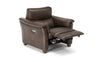 Astuzia Chair-Natuzzi-Leather Express San Marcos